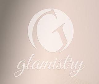 http://maps.secondlife.com/secondlife/Glamistry/152/60/602