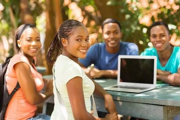 Easy Way To Gain Admission Into Any University In Nigeria