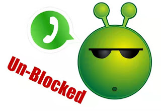 unblock-whatsapp-1