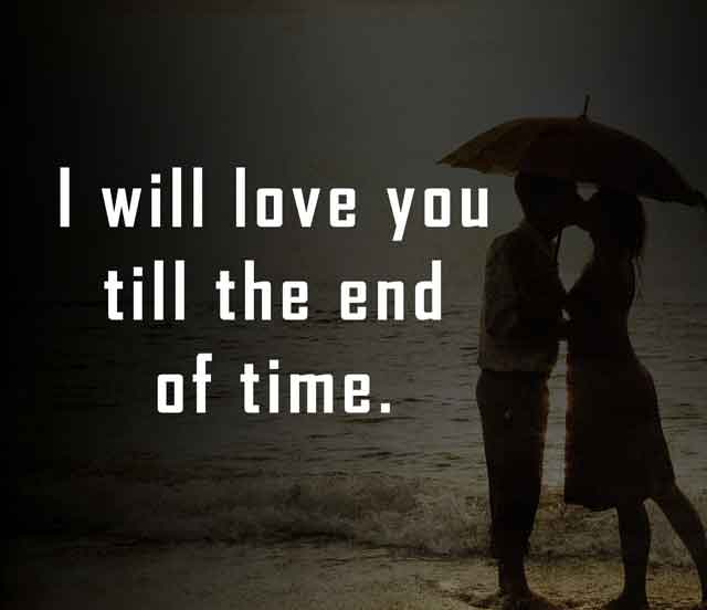 Hear a great collection of love quotes for him with Short Love Quotes with images, I Love You Quotes For Him, True Love Quotes For Him, Romantic Quotes For Him, Cute Quotes For Him and Inspirational Love Quotes For Him