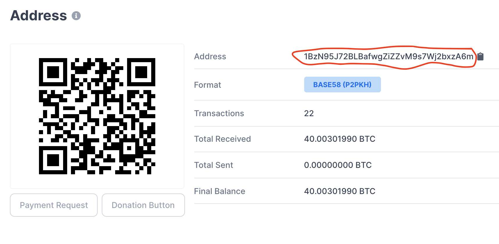 bitcoin-wallet-address