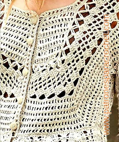 patrones-tunica-boho-crochet