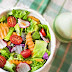 20 Menu makanan diet untuk golongan darah O serta pantangannya