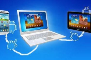 UltraViewer 6 0 Download Remote Desktop Software | UltraVNC