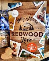 https://ruby-celtic-testet.blogspot.com/2020/03/redwood-love-es-beginnt-mit-einem-Blick-von-Kelly-Moran.html