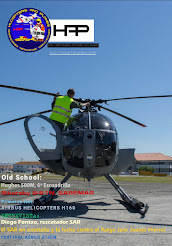 Hlcopters Magazine n°2