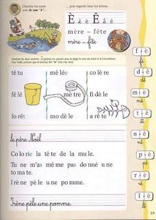 20 - méthode de lecture our tous les enfants