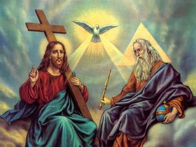 God Jesus hd wallpaper images