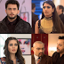 Intense Humiliating and Heartbreaking Drama Will Take Place Amid Rudra Bhavya In Ishqbaaz