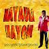 ZILIPENDWA AUDIO   Mbongou Mayaula - Mayoni   DOWNLOAD Mp3 SONG