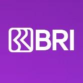 tips cara sukses menabung reksadana di bank BRI