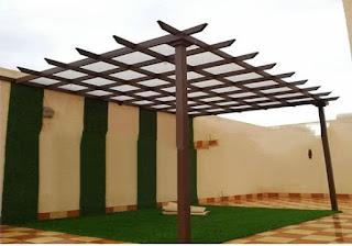مظلات خارجية للمنازل الرياض اسعار D-y5g5yWwAEGJqv.jpg