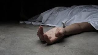 jdu-leader-son-dead-body-found-bihar