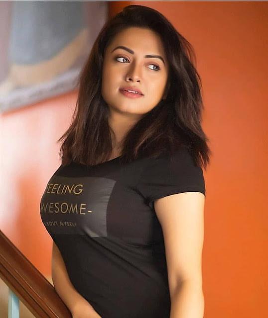 Indian Models Image Gallery, Adorable Indian Models