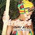[MUSIC] Yetunde- Yomi Ace
