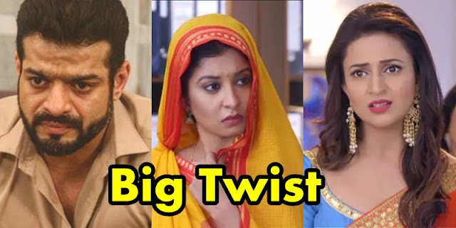 Upcoming Twist : Shaina's life in danger Sahil's deadly game on Yeh Hai Mohabbatein