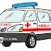 इलाम नगरपालिका २ सुम्बेकका रमेश निरौलाको एम्बुलेन्स दुर्घटनामा मृत्यु
