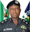 SARS Operatives Can No Longer Detain Suspects – Lagos CP, Hakeem Odumosu