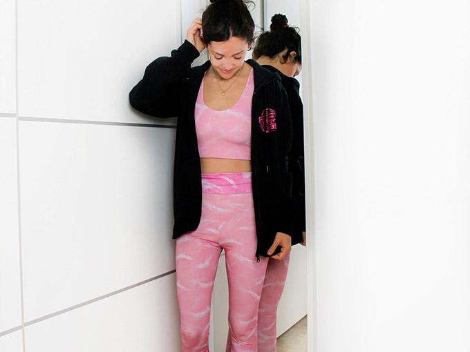 diy-ropa-deporte-mujer