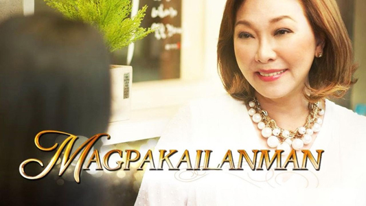 SHOW DESCRIPTION: It is a weekly anthology of inspiring stories of the GMA Network (Philippines). Magpakailanman features the life experiences of famous personalities and ordinary people who loved and lost […]