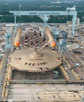 Ufo spass Bilder - lustige Luftaufnahmen