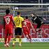 Tiết lộ đáng sợ của Muller sau trận thắng Dortmund
