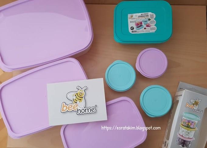Bee Home Ürünleri