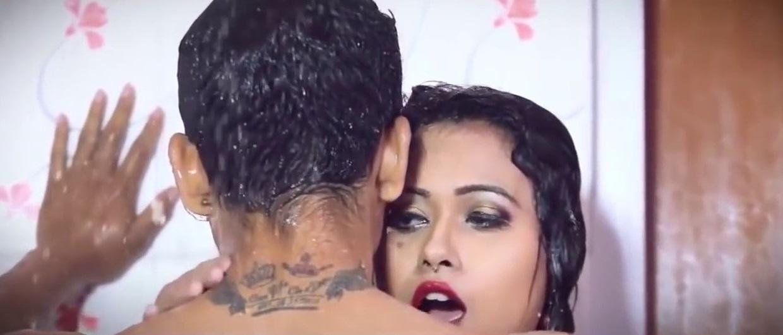 হোলীত ৰাসলীলা - Assamese F*cking Story