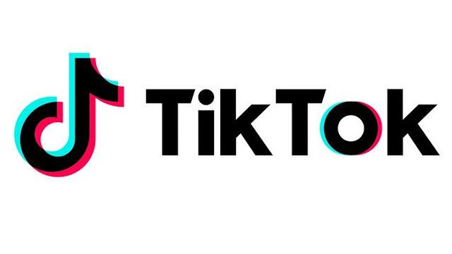تطبيق TikTok يفرض رقابة على مقاطع الفيديو التي تنتقد الصين