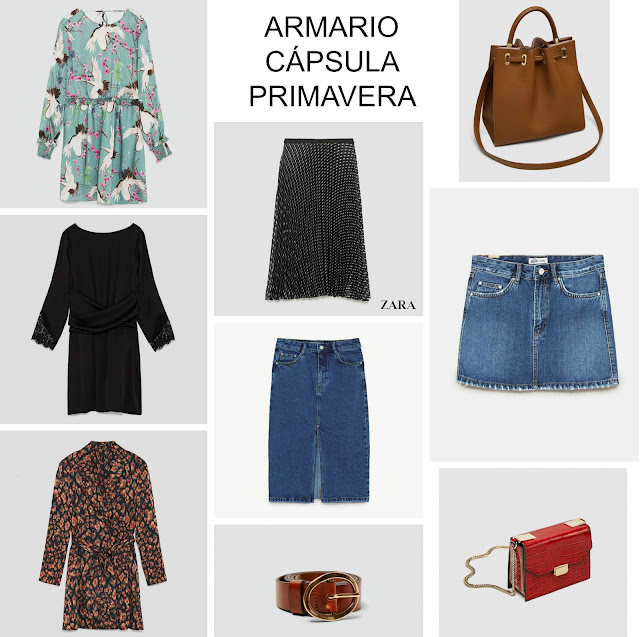 ARMARIO-CAPSULA-PRIMAVERA-2018