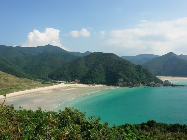 Isola Goto