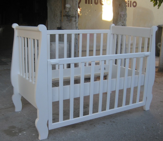 muebles de bebe: cuna cuja, cómodas, cambiadores, muebles de bebe