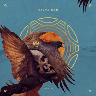 Malva - Oasis [2019]