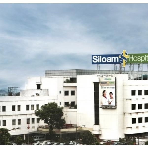 Menilik Fasilitas Kamar Lengkap Beserta Tarif di Siloam Hospital Kebon Jeruk
