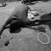 Poblador es asesinado frente a su vivienda en la Trinidad Estelí