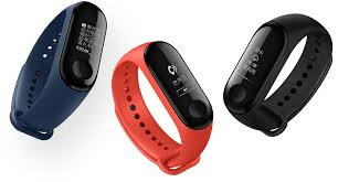 Xiaomi Mi Band 4 First Review  New Smart band Xiaomi Mi Band 4 with Display