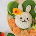 10 Makanan Sihat Untuk Naikkan Berat Badan Anak