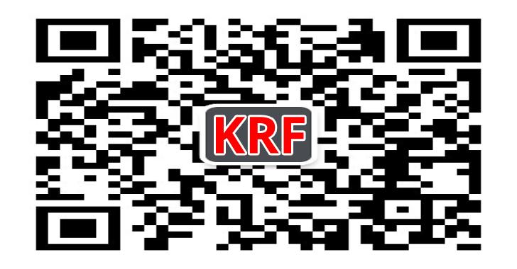 KRF : A Kernelspace Randomized Faulter