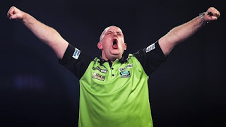 World Series of Darts 2022: Full Schedule dates, venues.