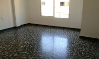 piso en alquiler calle canto de castalia castellon salon