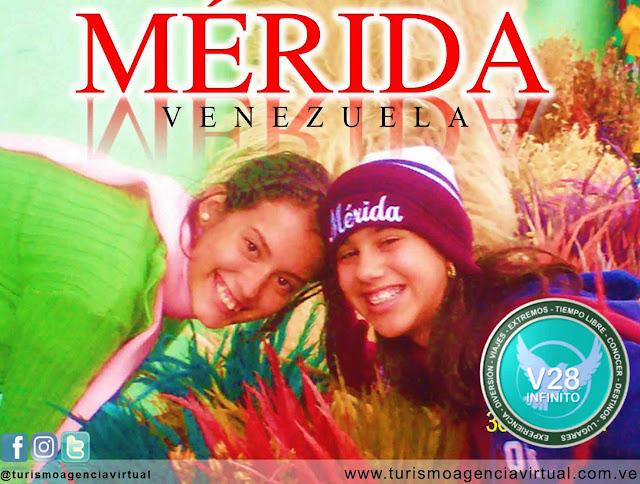 imagen Mérida en semana santa 2018