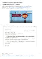 https://www.descobrindomeumundo.com.br/2020/08/baixe-aula-18-6-ano-carta-de-reclamacao.html