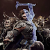 Middle Earth: Shadow Of War Finally Unveiled: See Announcement Trailer