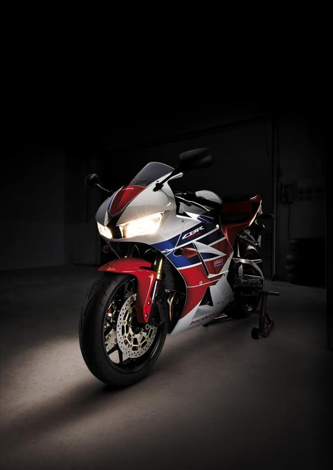 2013 Honda CBR600RR Review of Features Specs Info Release