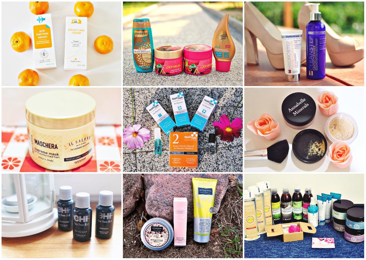 kosmetyki_uroda_shopping_zakupy
