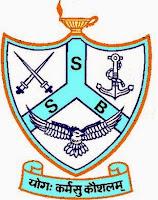 Sainik School Balachadi, Jamnagar Recruitment For Teacher Posts 2019