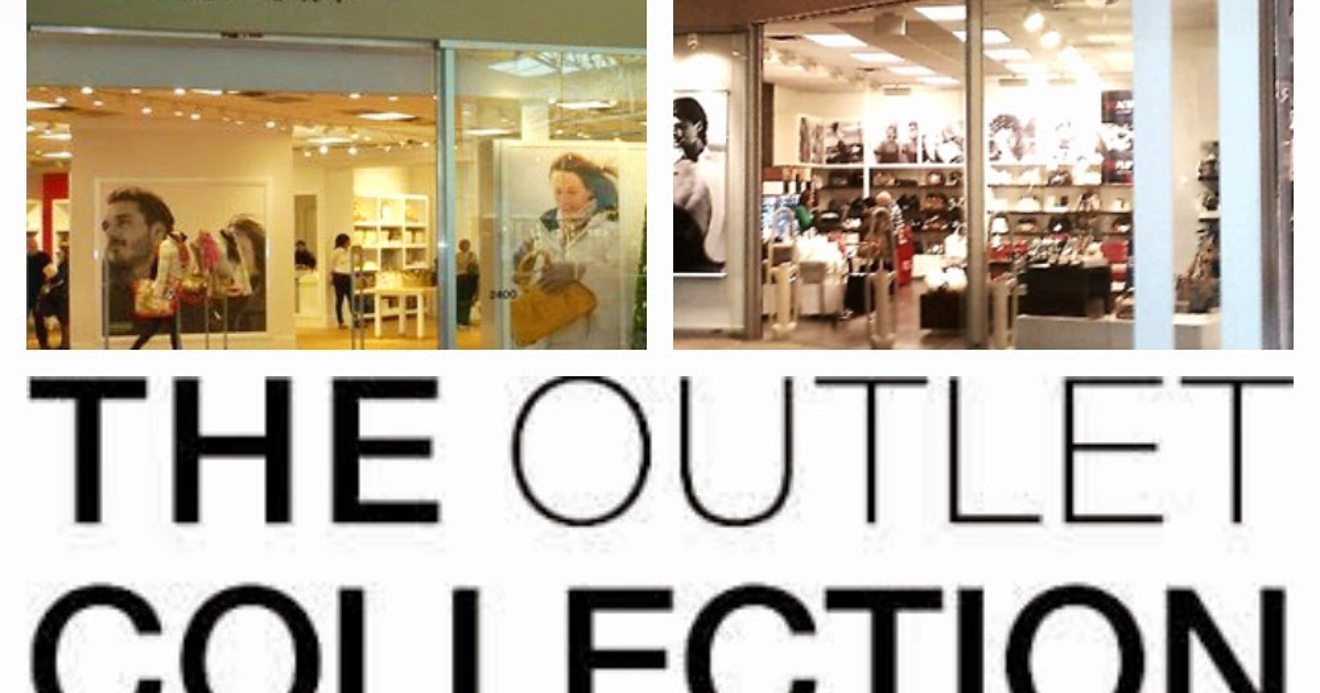 Lush fab glam blogazine luxury shopping at affordable - Michael kors jersey gardens mall ...