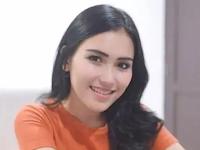 Gara-Gara Syifa Bikin Pastry Dan Cetak Kue di Lantai, Bisnis Ayu Ting Ting Dicibir Netizen