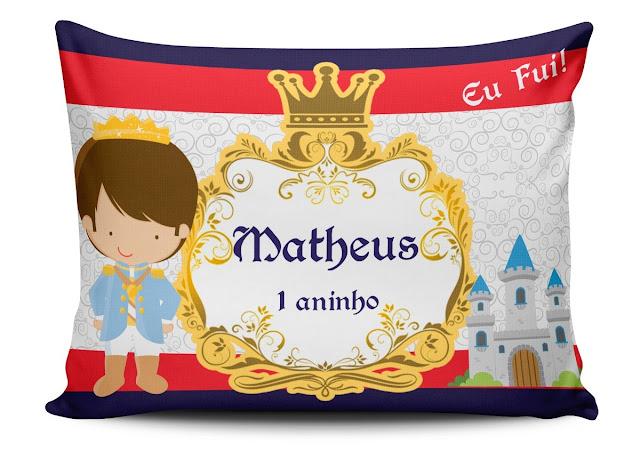 Almofadas-Personalizadas-Infantil-Lembrancinha