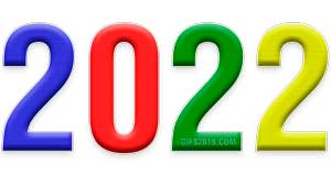 2022 png colores